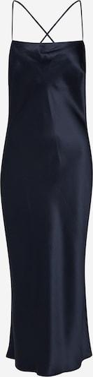 EDITED Kleid  'Brylee' in schwarz, Produktansicht