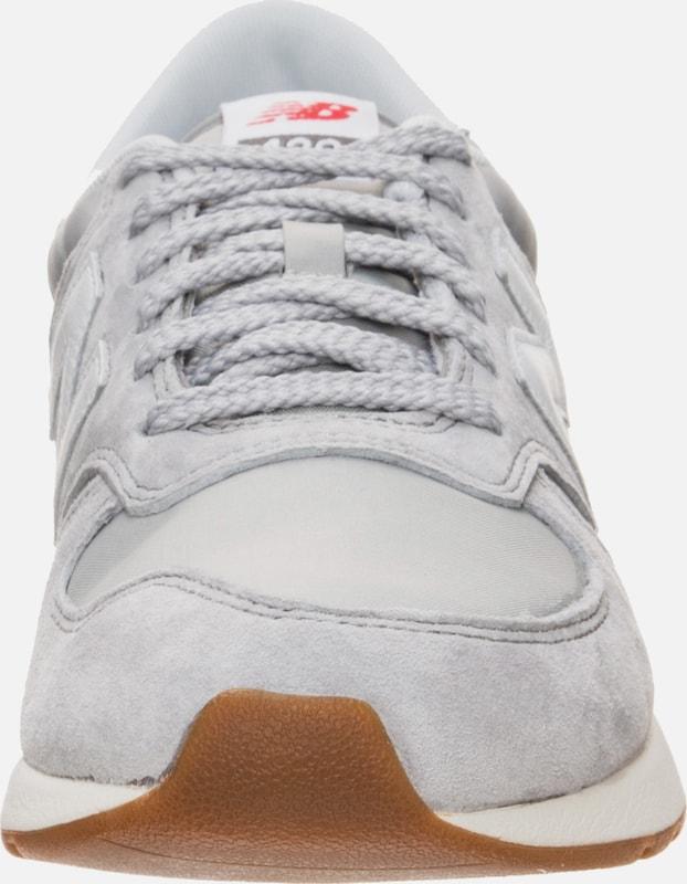 new balance 'MRL420-S1-D' Sneaker