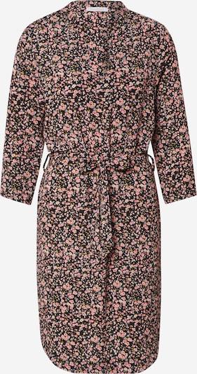 Freebird Kleid 'Mariela' in mischfarben / pink, Produktansicht