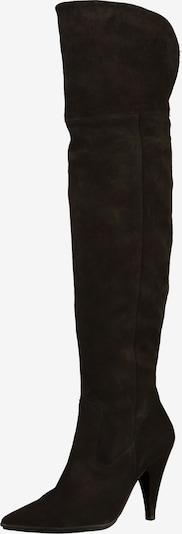 Lodi Stiefel in schwarz, Produktansicht