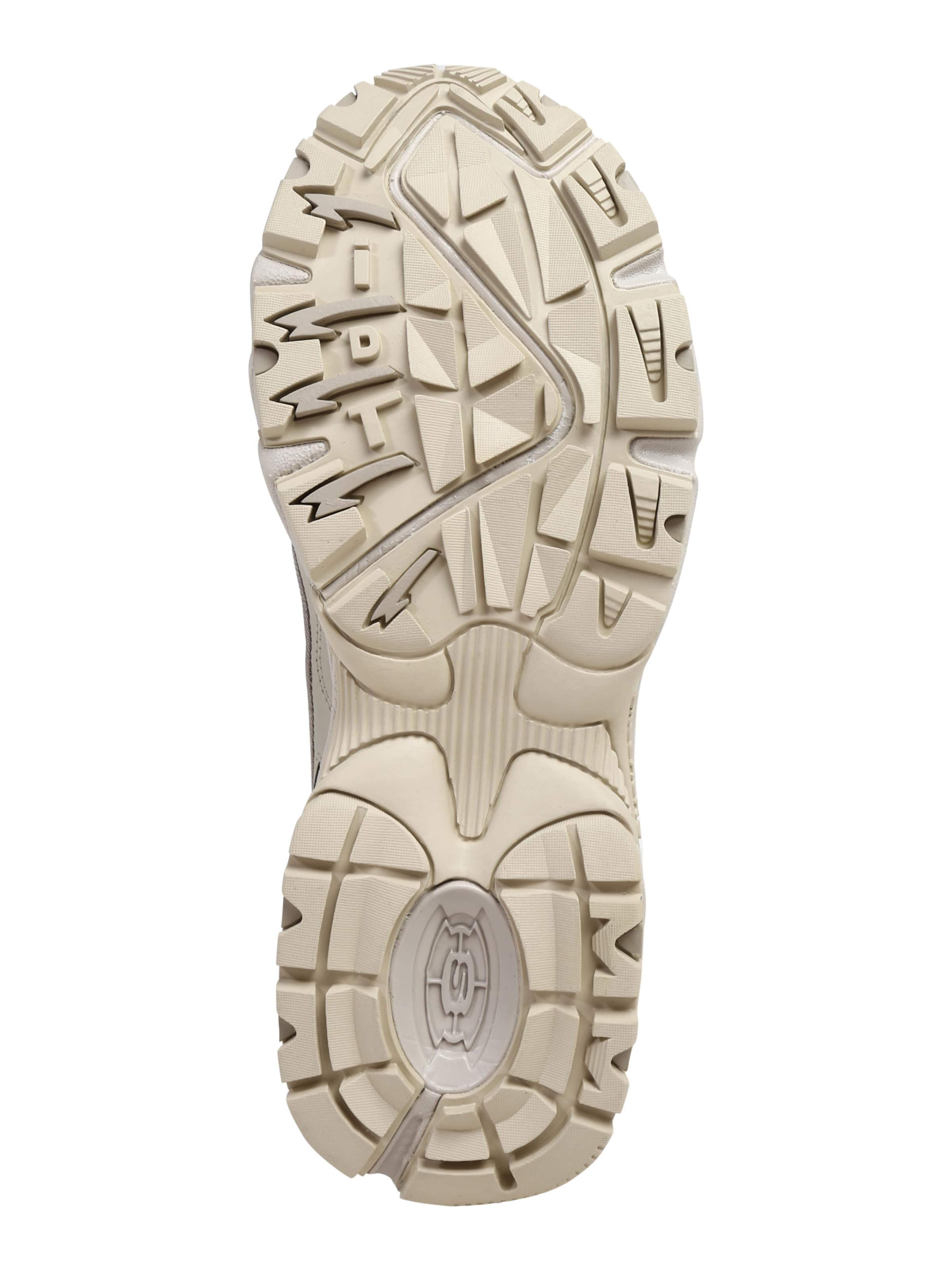Sneaker 'staminaContic' In Skechers Sneaker 'staminaContic' In BeigeOffwhite Skechers N8Pymnv0wO
