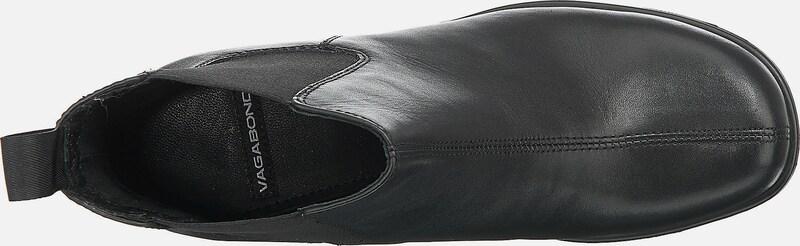 VAGABOND SHOEMAKERS Stiefeletten Dioon Stiefeletten SHOEMAKERS Verschleißfeste billige Schuhe 8b95bd