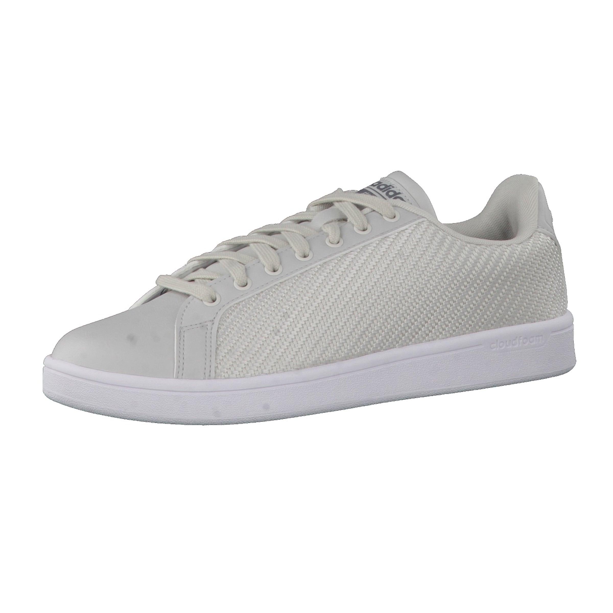 ADIDAS ORIGINALS Sneaker Cloudfoam Advantage Clean CG5681 mit schlichtem Design