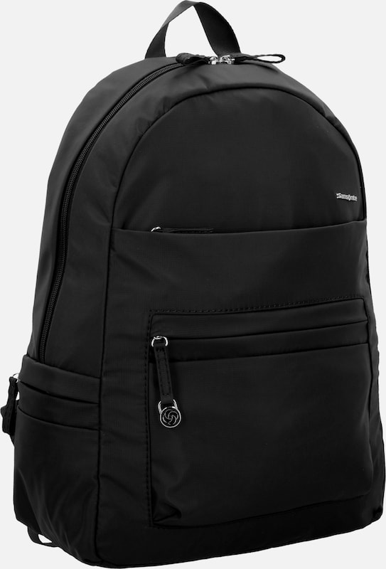 Samsonite Move 2.0 Backpack 40 Cm Laptop Compartment