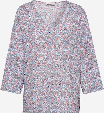 Rich & Royal Bluse in mischfarben, Produktansicht