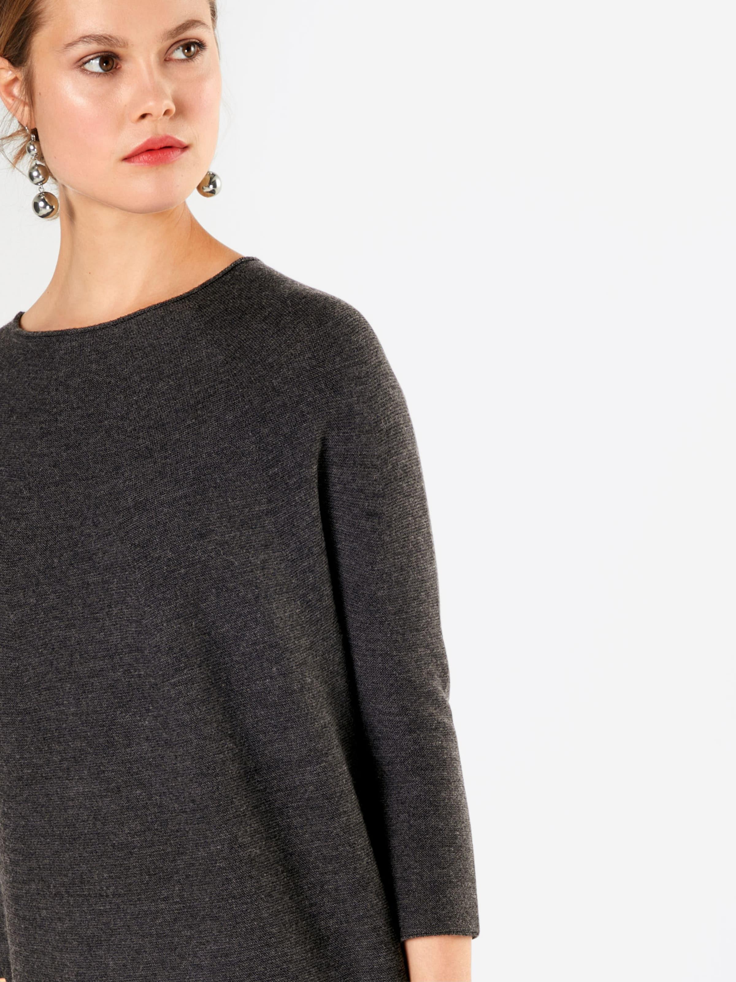 Rabatt Niedriger Preis Erscheinungsdaten Günstig Online DRYKORN Kleid 'ELENA' Verkauf Nicekicks Visa-Zahlung 1MTexznR