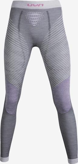 Uyn Athletic Underwear in Grey, Item view