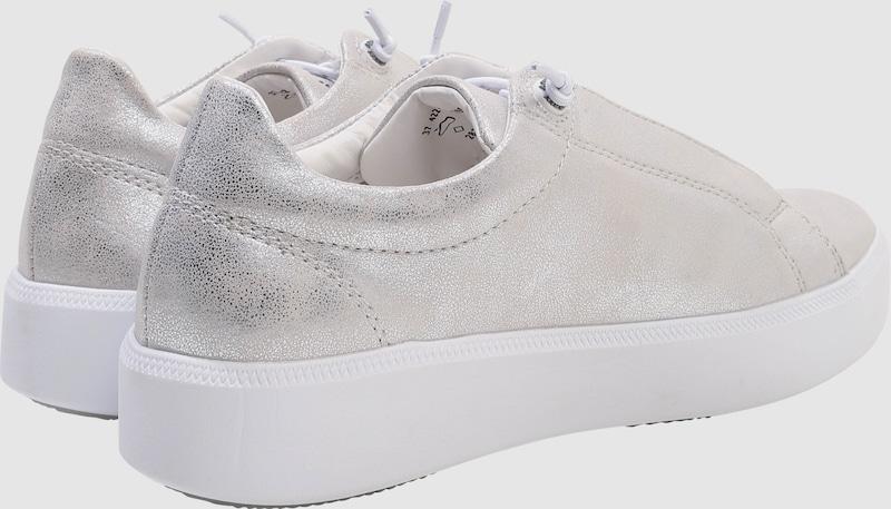 bugatti Sneaker mit Glitzereffekt Günstige und langlebige Schuhe
