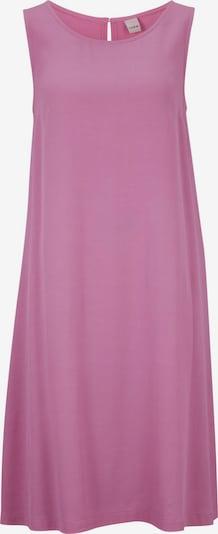heine Obleka | roza barva, Prikaz izdelka