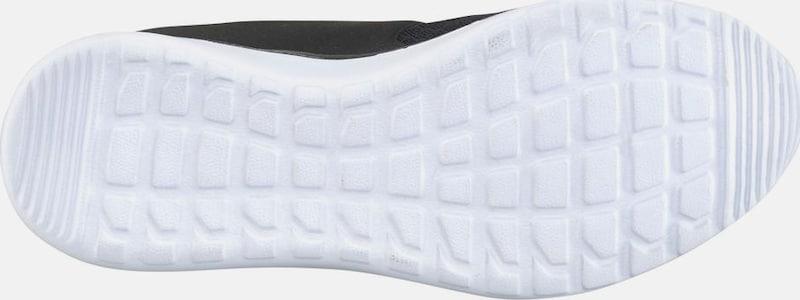 KangaROOS Sneaker 'Bumpy'