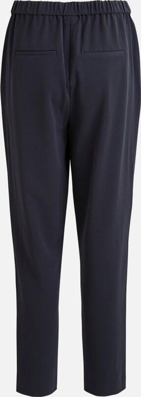 Vila Simple Trousers