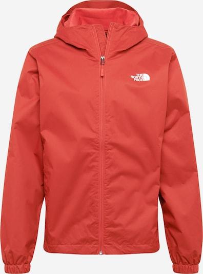 THE NORTH FACE Tehnička jakna u koraljna, Pregled proizvoda