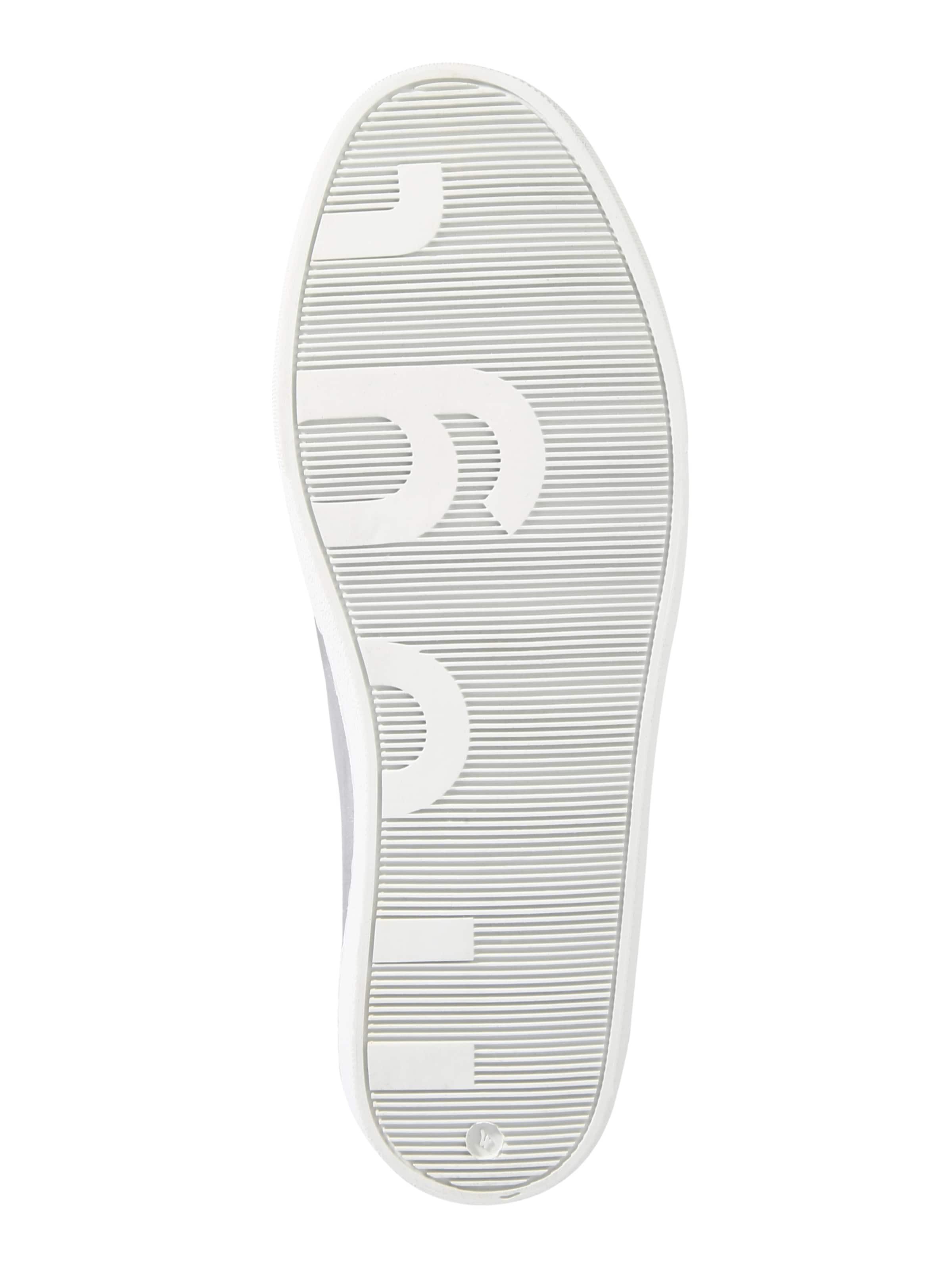 Sneaker H枚gl Sneaker H枚gl H枚gl 'Metallic' 'Metallic' fHwBq65
