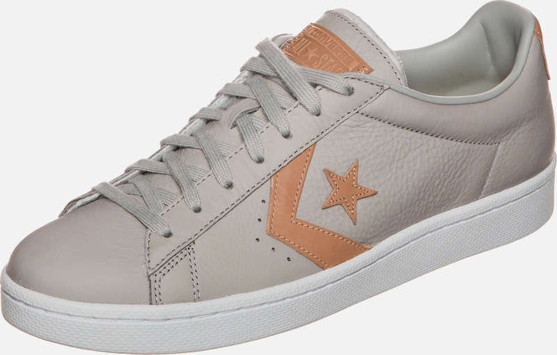 CONVERSE 'Pro Leather 76 76 Leather OX' Sneaker 10ef94