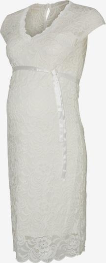 MAMALICIOUS Jurk in de kleur Wit, Productweergave