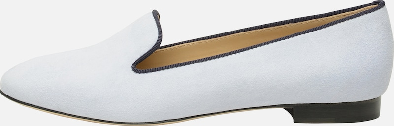 SHOEPASSION Loafer ' ' ' No. 26 WL ' e00b02