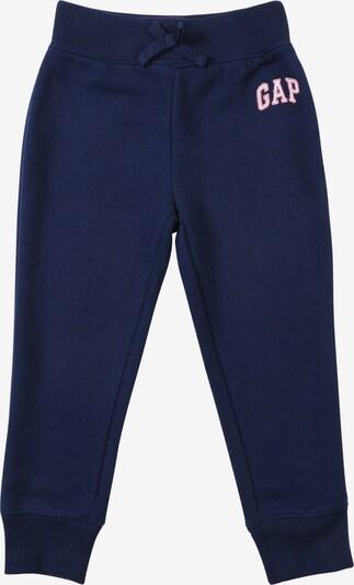GAP Pantalón en azul noche, Vista del producto