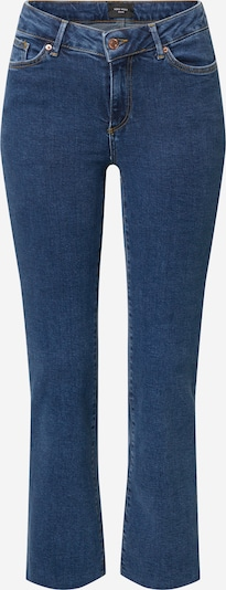 Jeans 'SHEILA' VERO MODA pe albastru închis, Vizualizare produs