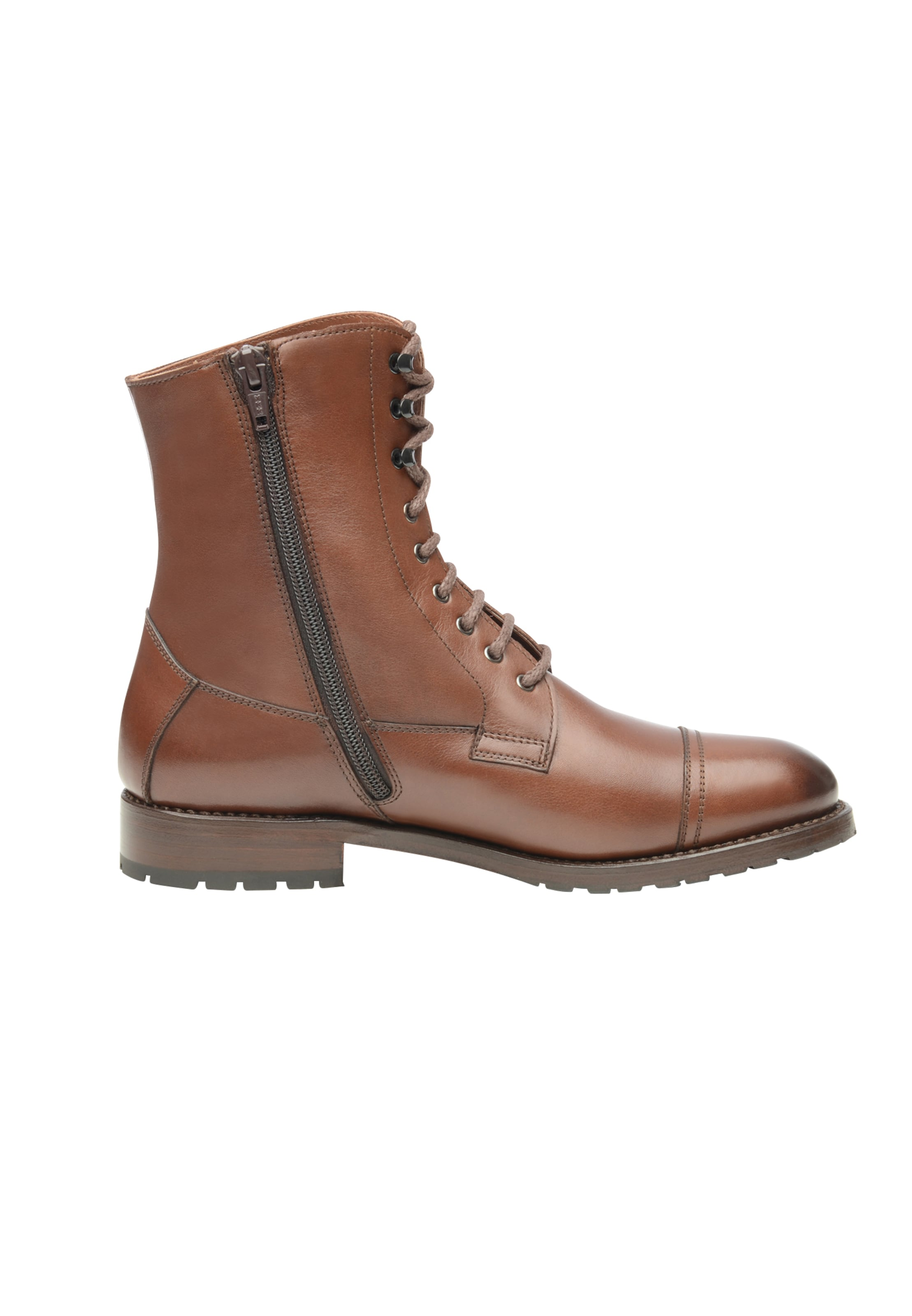 'no275' Braun Shoepassion 'no275' In Winterboots In Braun Winterboots Shoepassion Shoepassion Winterboots OXZiukP