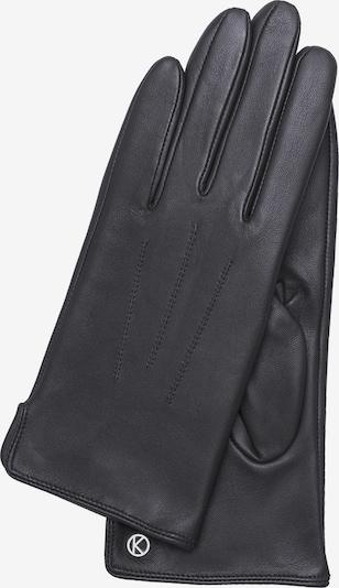 KESSLER Handschuh 'CARLA' in blau, Produktansicht