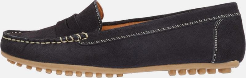 Haltbare Mode billige Schuhe Wildleder Bianco | Wildleder Schuhe Mokassin Schuhe Gut getragene Schuhe 71c1eb