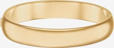 CHRIST Armreif '81876681' in gold, Produktansicht