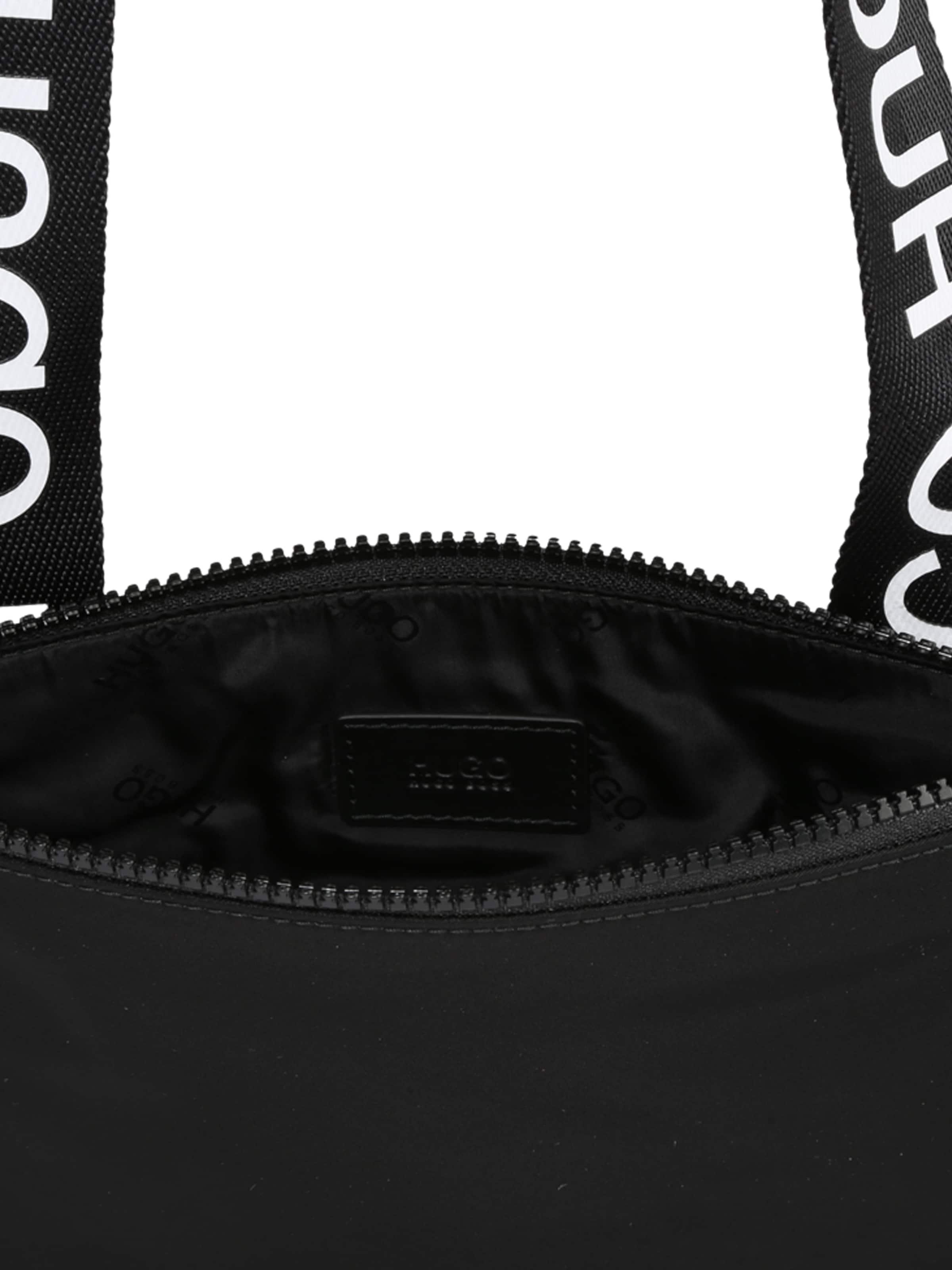 HUGO Tribute HUGO Tasche Tasche X0HFF7