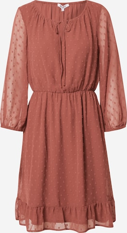 ABOUT YOU Dress 'Pina' in Pink