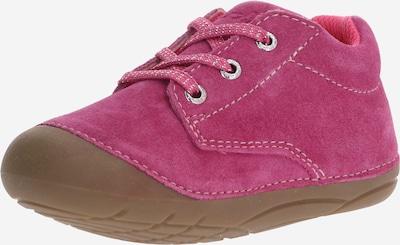 LURCHI Lauflernschuhe 'FLO' in pink, Produktansicht