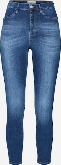 Global Funk Jeans 'One C, ISG014908' in blau, Produktansicht