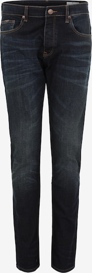 Cross Jeans Jeans 'Tapered 939' in blue denim, Produktansicht