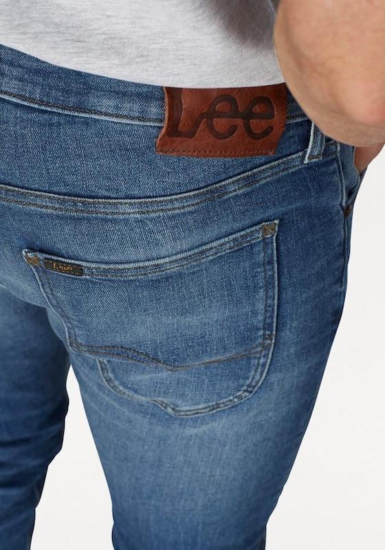 Lee Jeans 'Luke'