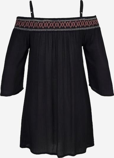 s.Oliver Plážové šaty - černá, Produkt