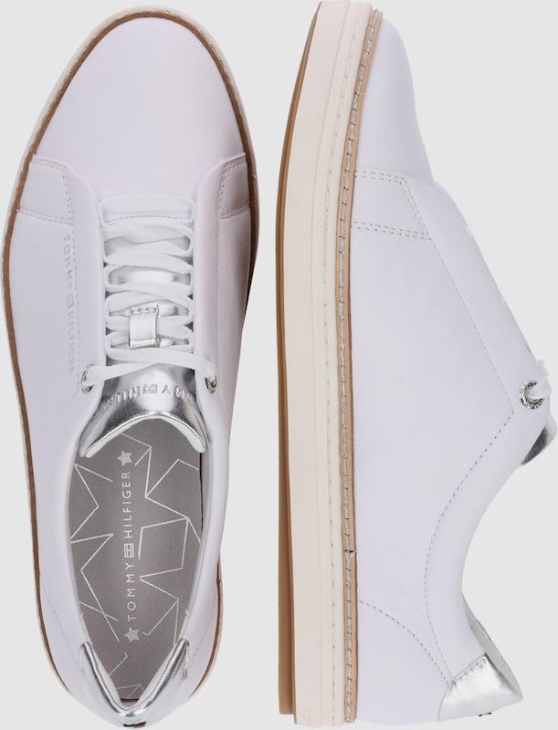 TOMMY TOMMY TOMMY HILFIGER Sneaker  CITY b9927f