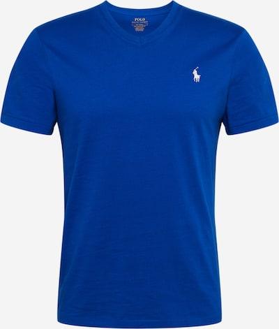 POLO RALPH LAUREN T-Shirt 'SSVNCMSLM3' in royalblau, Produktansicht