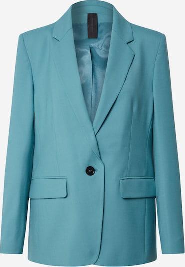 DRYKORN Blazers 'Atlin' in de kleur Groen, Productweergave