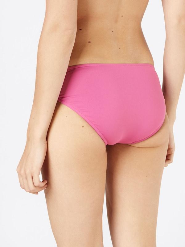 Seafolly Bikini-Hose 'Twist'