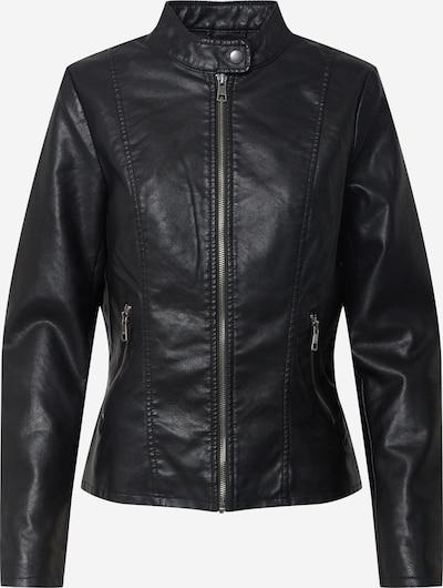 ONLY Tussenjas 'ONLMELISA' in de kleur Zwart, Productweergave