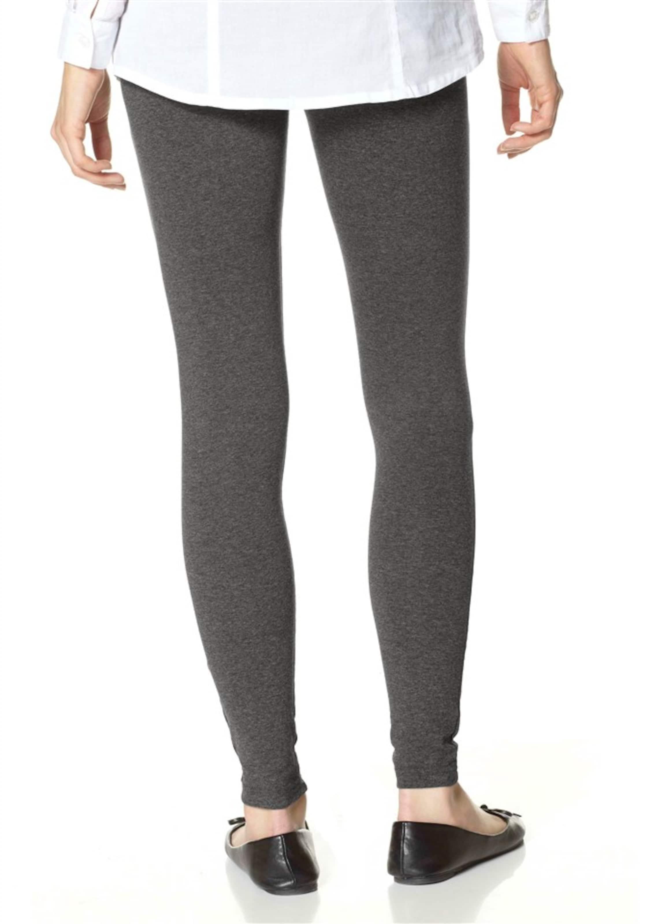 BOYSEN'S Leggings Leggings (2 Stück) Niedrig Kosten Günstig Online Finden Großen Günstigen Preis Günstig Kaufen Mode-Stil lnweZTdt