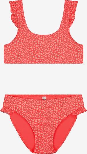 Shiwi Bikini en granadina, Vista del producto