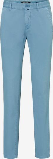 Marc O'Polo Spodnie 'STIG' w kolorze jasnoniebieskim, Podgląd produktu