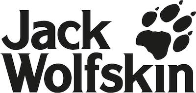 Jack Wolfskin márka oldal