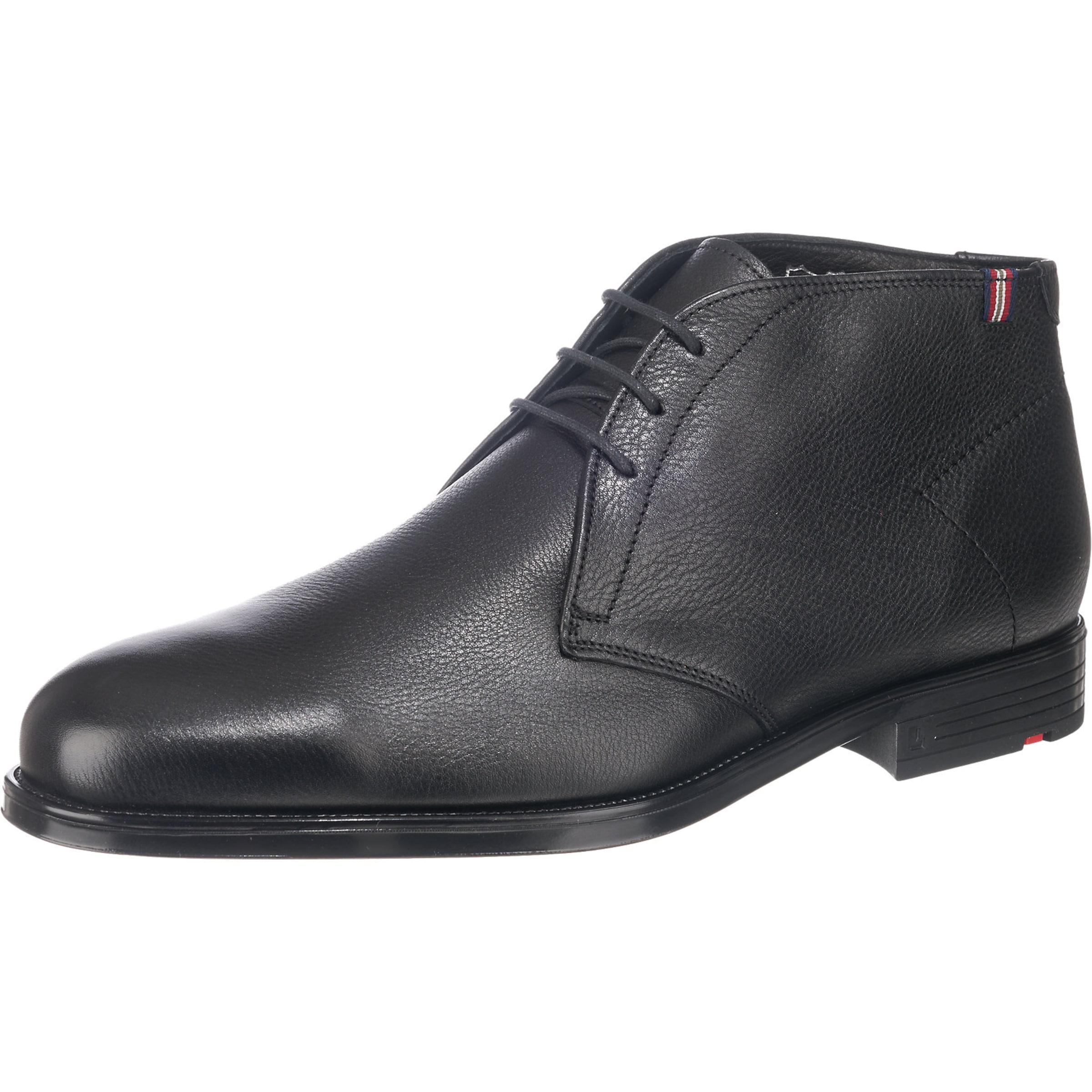 Haltbare Mode billige Schuhe LLOYD | 'Parry' Stiefeletten Schuhe Gut getragene Schuhe