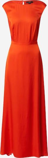 Esprit Collection Společenské šaty - oranžově červená, Produkt
