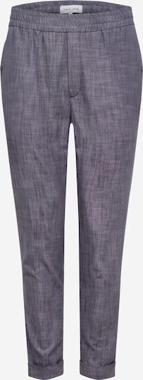 Casual Friday Панталон в сиво, Преглед на продукта