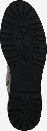 Suvarstomieji kulkšnis dengiantys batai 'Melisa' iš ABOUT YOU , spalva - mišrios spalvos: Vaizdas iš apačios
