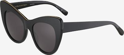 Stella McCartney Sonnenbrille 'SC0006S-001' in schwarz, Produktansicht