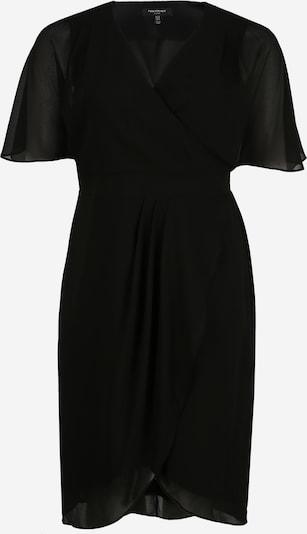 Forever New Kleid 'Tori' in schwarz, Produktansicht