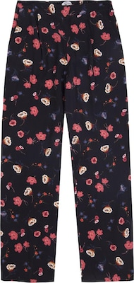 Tommy Jeans Hosen 'THDW PRINTED JOG PANT 17'