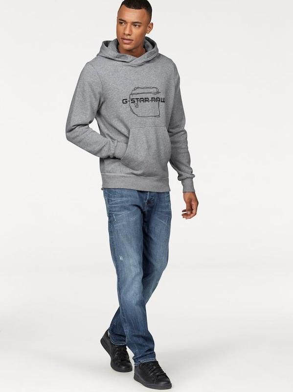 G-STAR RAW Sweatshirt 'Sherland Sweat'